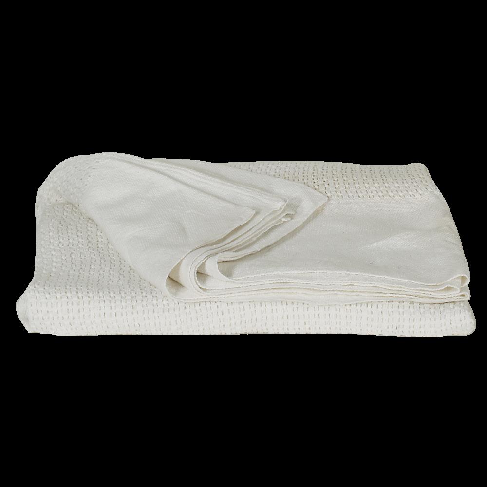 Blankets & Sleeping Bags